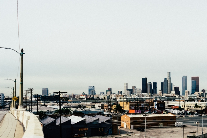 city-skyline-los-angeles