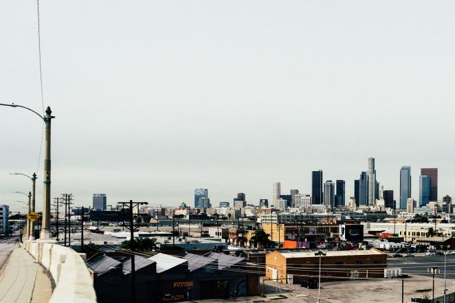 city-skyline-los-angeles