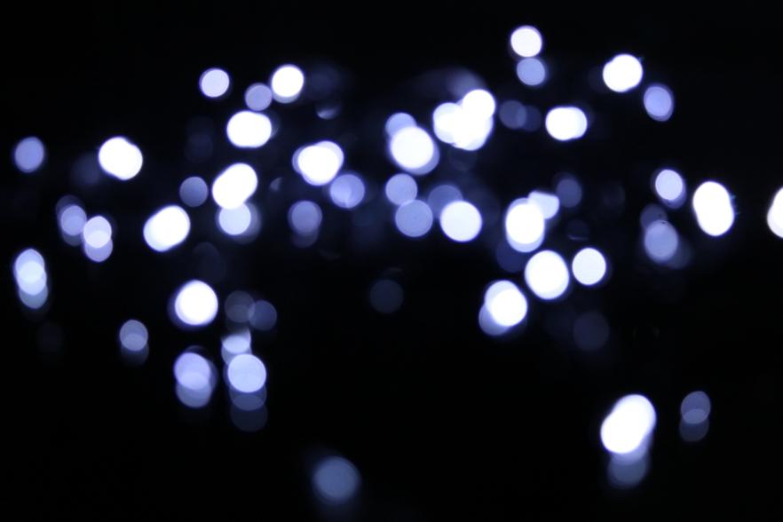 pexels-photo-89732