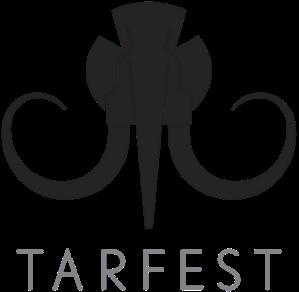 tarfest